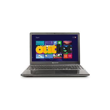 Packard Bell TE69-HW-611TK Notebook