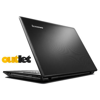 Lenovo G710 59-407453 Notebook