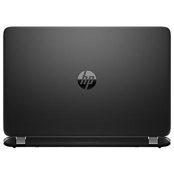 Hp Probook 450 G2 L3Q40EA Notebook