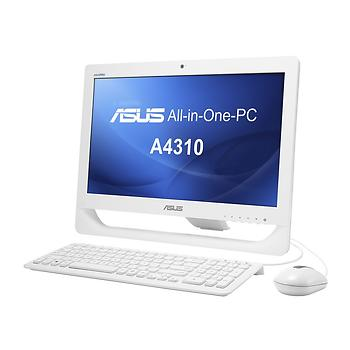 Asus Pro A4310-W035M All in One Pc