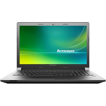 Lenovo B5030 59-430818 Notebook