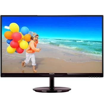 Philips 23 inc Led IPS Monitör 5ms 234E5QSB-01
