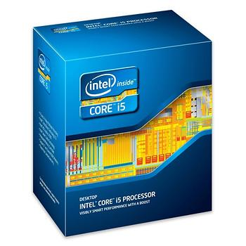 Intel Core i5 4590 3.3GHz 6MB 1150p