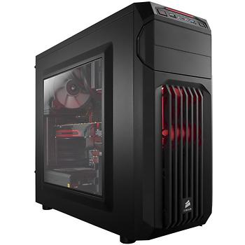 Corsair Case CC-9011050-WW Spec-01