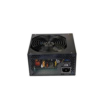 Antec VP500PC EC 500W Power Supply