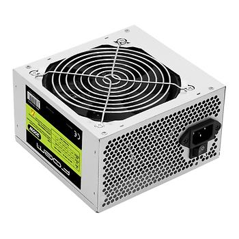 Foem 300W Power Supply 12 cm
