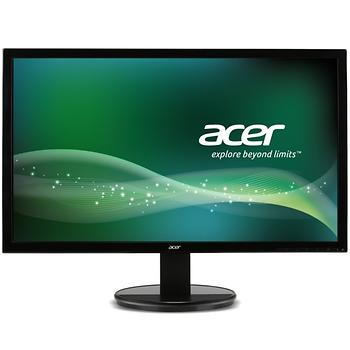 Acer 21.5 K222HQLBD Led Monitör 5ms