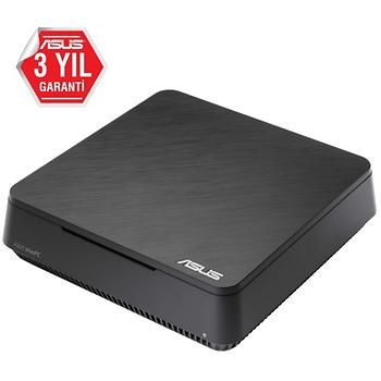 Asus Mini Pc VC60-B012M i3-3110M 4GB 500GB FreeDos