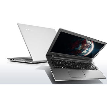 Lenovo Z510 59-391782 Notebook