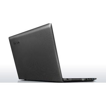 Lenovo Z5070 59-432063 Windows 8 Notebook