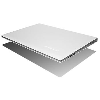 Lenovo Z5070 59-436450 Windows 8 Notebook