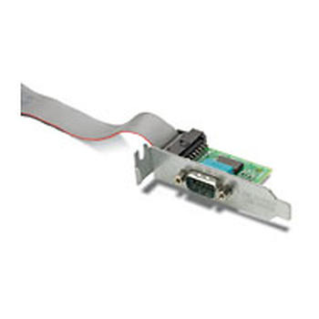 Hp Seri Port 7600/7100 Adaptör PA716A