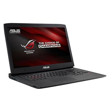 Asus G751JY-T7057H Notebook