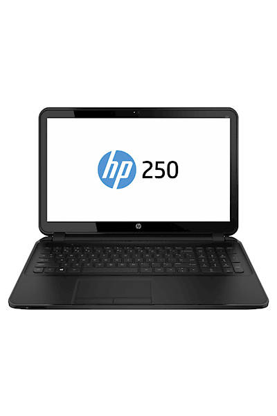 Hp G2 255 F7Y30ES Notebook