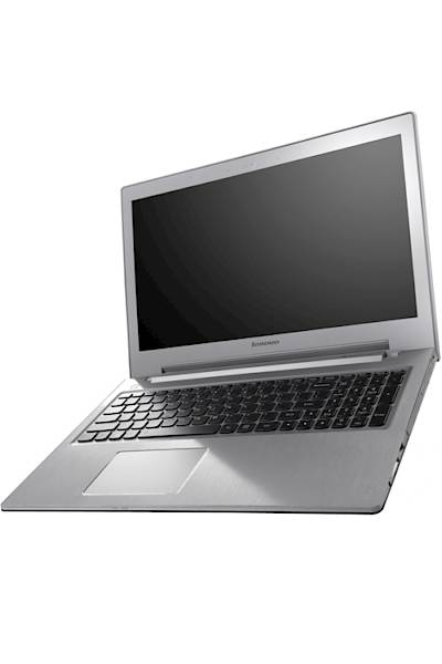 Lenovo Z510 59-413189 Notebook